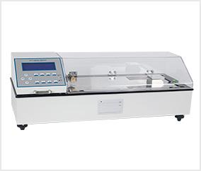 摩擦系数/剥离试验仪