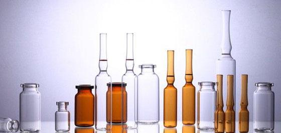 医药安瓿瓶、西林瓶等玻璃瓶测定仪器及检测项目解读